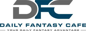 Daily Fantasy Sports Cafe